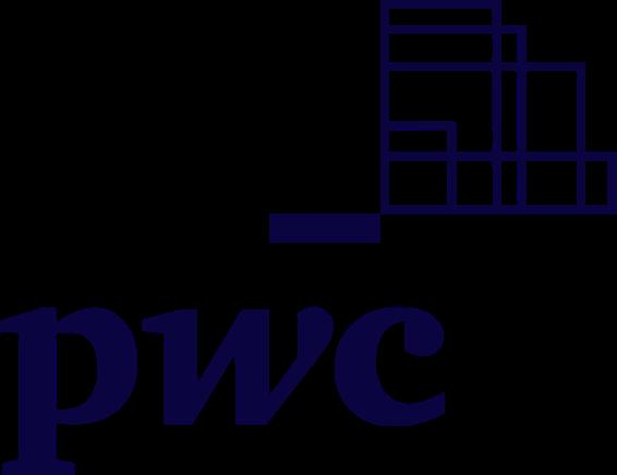 PWCblue