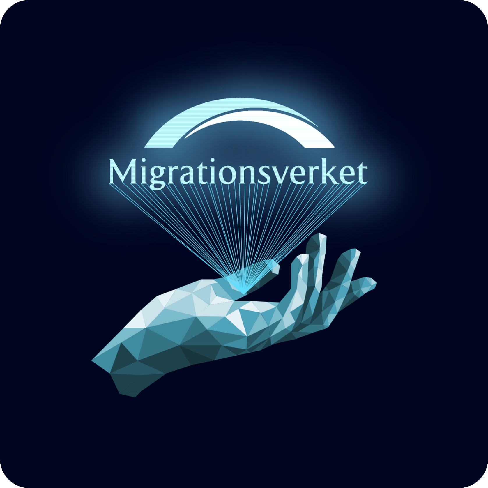 migrationscover